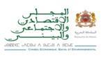 التقرير الكامل للدراسة التي قام بها المجلس الإقتصادي والاجتماعي والبيئي في إطار المشروعين الخاصين بإصلاح أنظمة المعاشات المدنية