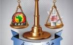 ينظم نادي المحامين بالمغرب والجمعية المغربية لقانون الرياضة مائدة مستديرة تحت عنوان طلب المغرب تأجيل الكان بين الإكراهات الواقعية واﻵثار القانونية