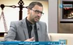 المكتبة المرئية: الأبعاد القانونية للمشروع الفلسطيني المقدم لمجلس الأمن