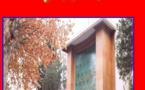 النسخة الكاملة للمجلة الإلكترونية لمحكمة الاستيناف بفاس العدد 5 أكتوبر 2007