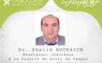 Indemnisation des salariés involontairement privés d'emploi dans la législation sociale marocaine
