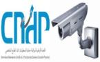 La surveillance électronique au travail : les nouvelles normes de la CNDP