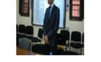 تقرير حول اطروحة لنيل الدكتوراه في موضوع اجتهادات مدونة الأسرة - دراسة وتأصيل-  تحت إشراف الدكتور المنصف لكريسي اعداد الباحث محمد  توفيق الرقبي
