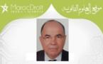 واجبات الانخراط والاشتراك في هيئات المحامين بالمغرب -دراسة نقدية -  بقلم الأستاذ خالد خالص