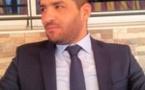 مجلس المستشارين و رهانات تنزيل دستور 2011