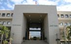محكمة النقض: يمكن للمحكمة الإعتماد على خبرتين منجزتين في النازلة - الخبرة مجرد إقتراح غير ملزم للمحكمة - نعم