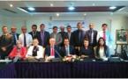 تقرير ندوة حول: استقلال ومسؤولية السلطة القضائية في المغرب