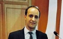 القانون التونسي: الفاعل المعنوي من خلال مشروع تنقيح المجلة الجزائية