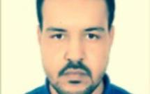 القانون المقارن: فترة الريبة طبقاً لمدونة التجارة الموريتانية
