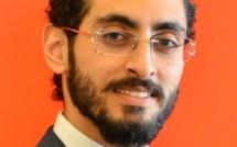 كيف ساهمت التجربة المغربية في تطوير مفهوم العدالة الانتقالية