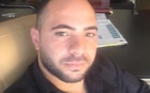 """التعويض عن الضرر في حال تعذر الحصول عليه من المسؤول """"دراسة مقارنة بين المشرع الفلسطيني والفرنسي والفقه الإسلامي"""""""