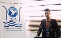 دور مناشير ودوريات رئاسة النيابة العامة في إرساء العدالة الجنائية