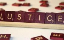 الرقميات وصفة النموذج التنموي لمعضلة تحديث الإدارة القضائية
